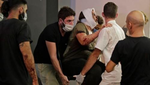 Apocalipsa-in-imagini-la-Beirut49a4bc0e8318a2186.jpg