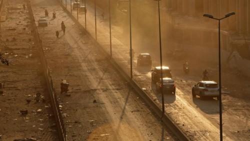 Apocalipsa-in-imagini-la-Beirut53898545c7cc10e34.jpg