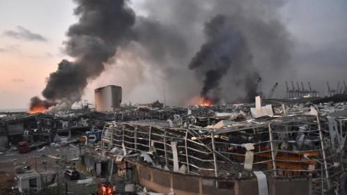 Apocalipsa-in-imagini-la-Beirut65ab11e6cef96ad01.jpg