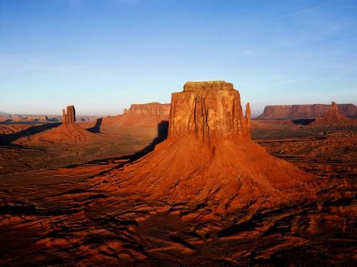 Desert1304c55872d2476a.jpg