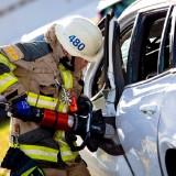 Volvo-distruge-masini-10-scaledcf1ce8cc2054aec2