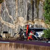 Volvo-distruge-masini-2-scaled3ce529967a384c0f