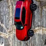 Volvo-distruge-masini-3-scaledaa1563e9cc527d93
