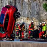 Volvo-distruge-masini-4-scaled411ff57f7468e271