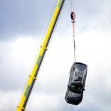 Volvo-distruge-masini-6-scaledd611227b003686b3