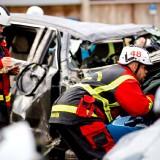 Volvo-distruge-masini-8-scaled3eb2fe47ed760c9f