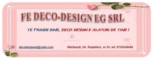 Semn-de-carte-DDc614463adaa2ed4b.jpg