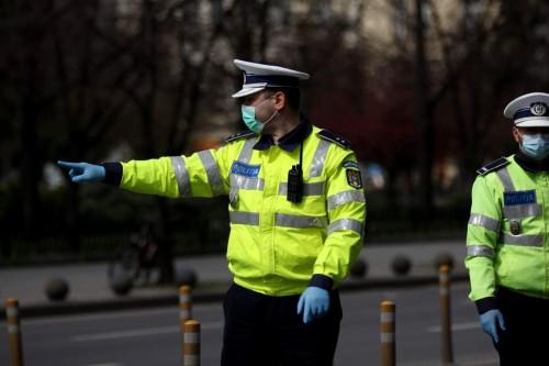 Politie-Flop-3-194a8d255f5bd195e.jpg