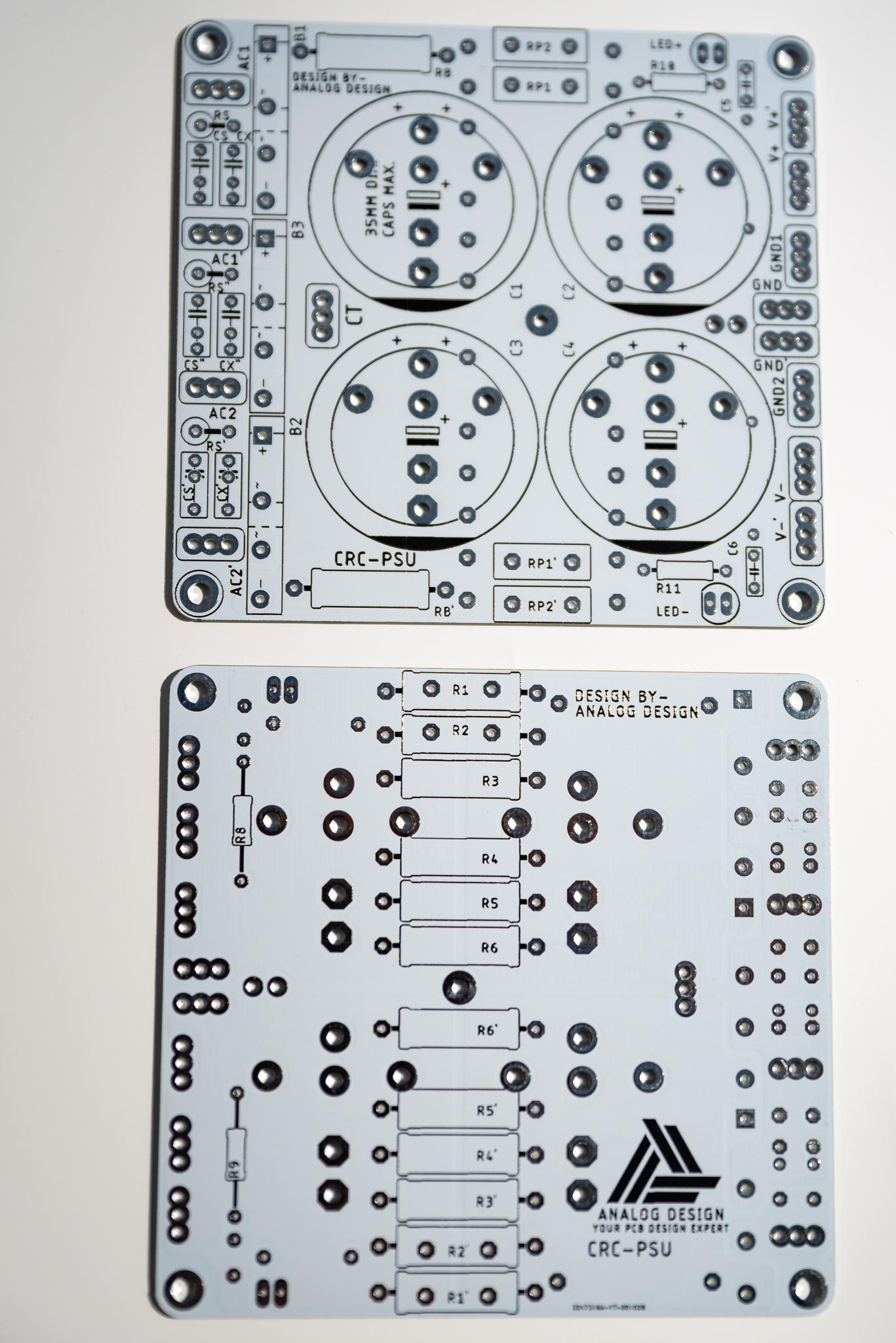 DSC 9623