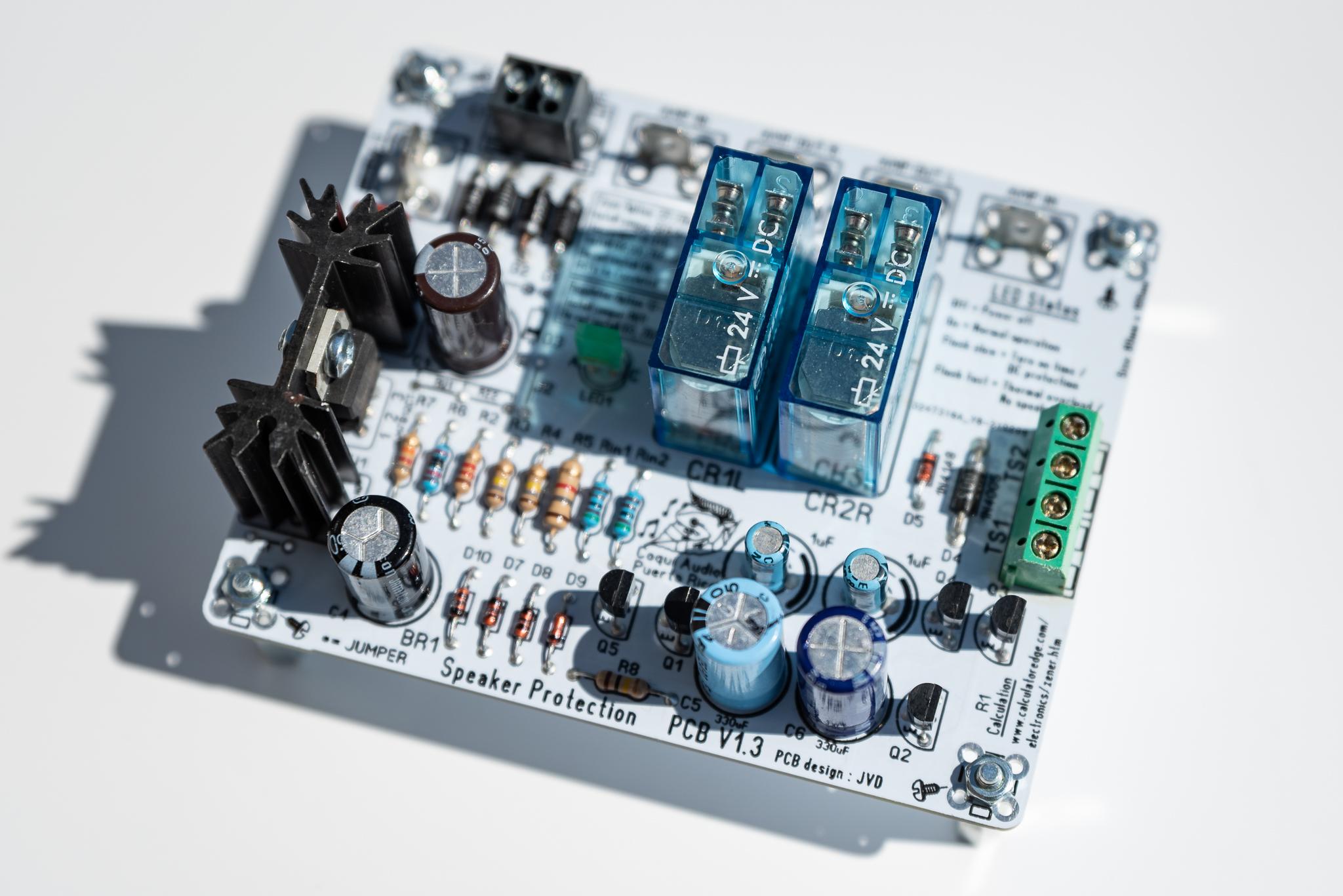 DSC 9684