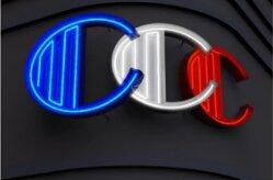 A-CALL-CENTER-IN-CENTRAL-AMERICA13d02ab3260910ec.jpg