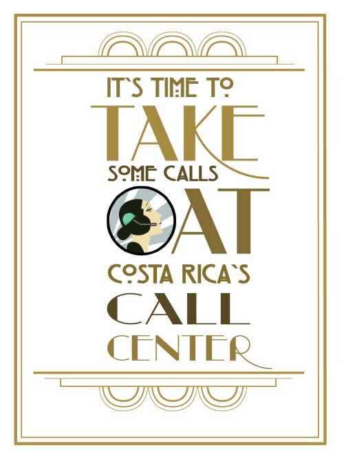 CALL-CENTERS-BILINGUAL-OUTSOURCING-COSTA-RICA8a7fdab8d827410c.jpg