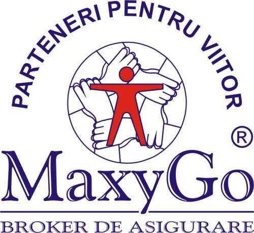 logo-mgbed36f47a7a0492dc.jpg