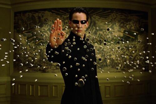 the-matrix-reloaded6bb66b7a0aa29503.jpg