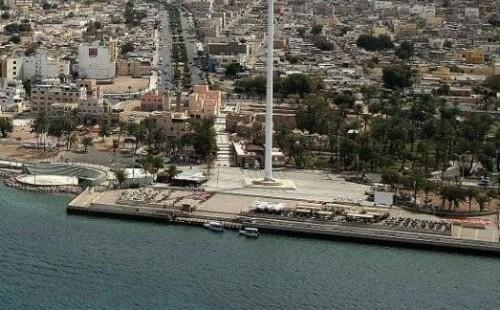 15-Aqaba-Flag-137m-28a2d4384da38c420.jpg